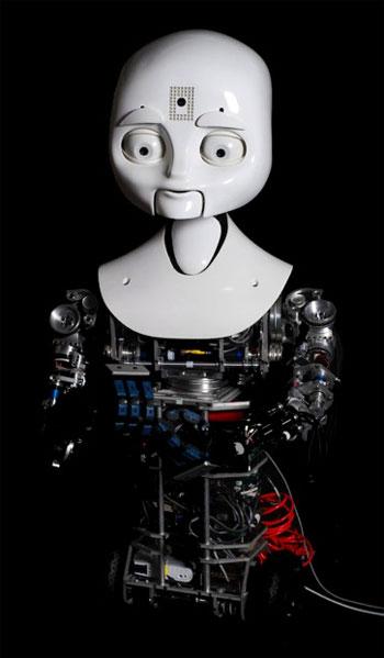 robot-kid.jpg