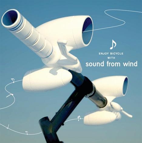 sound_wind3.jpg