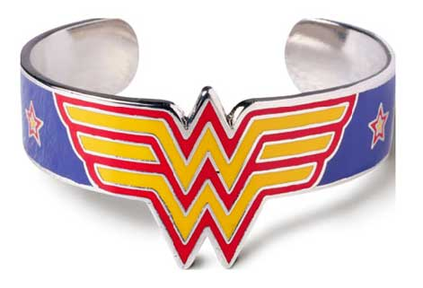 ww-bracelet.jpg