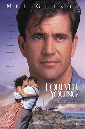 forever_young_movie_poster.jpg