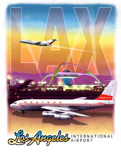 lax_airport.jpg