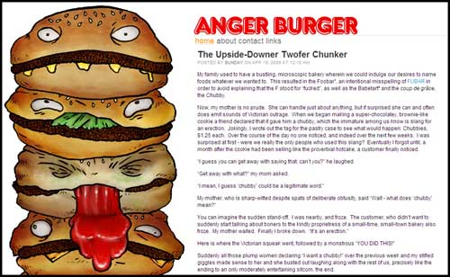 anger-burger-launch1