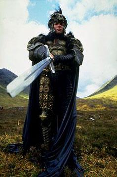 highlander-kurganpromo.jpg